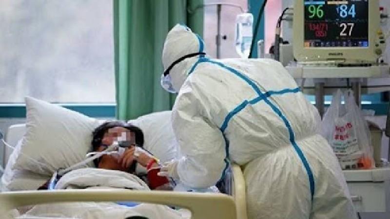 Հաստատվել է կորոնավիրուսային հիվանդության 715 նոր դեպք