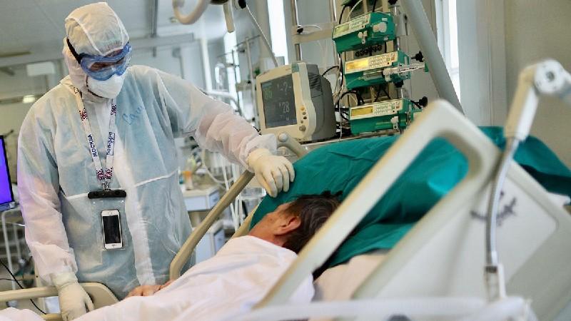 Հաստատվել է կորոնավիրուսային հիվանդության 532 նոր դեպք, առողջացել է 980 մարդ