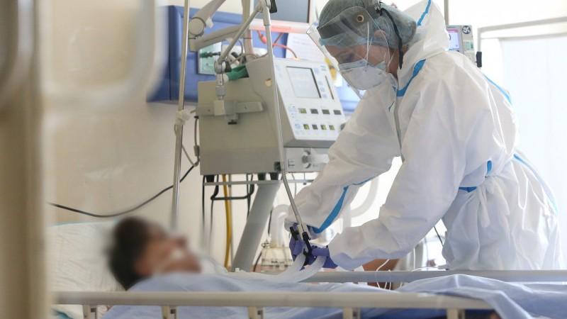 Հաստատվել է կորոնավիրուսային հիվանդության 150 նոր դեպք