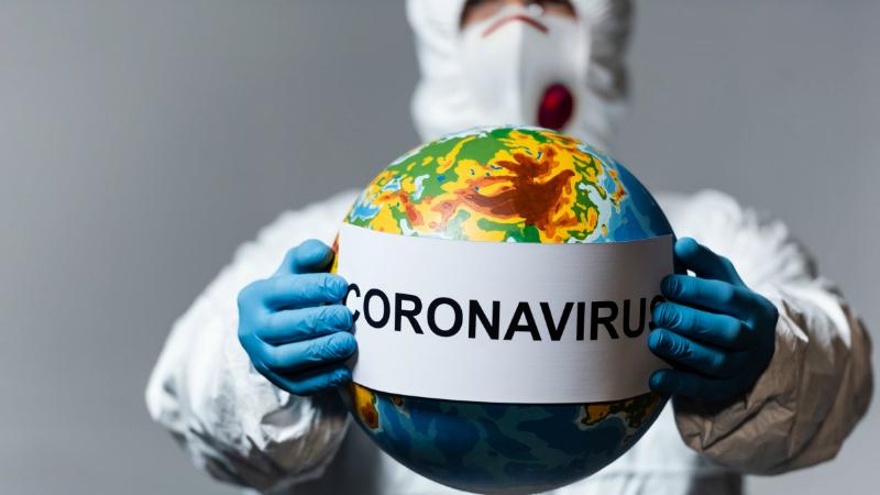 Աշխարհում կորոնավիրուսով վարակվածների թիվն անցել է 21 միլիոնից
