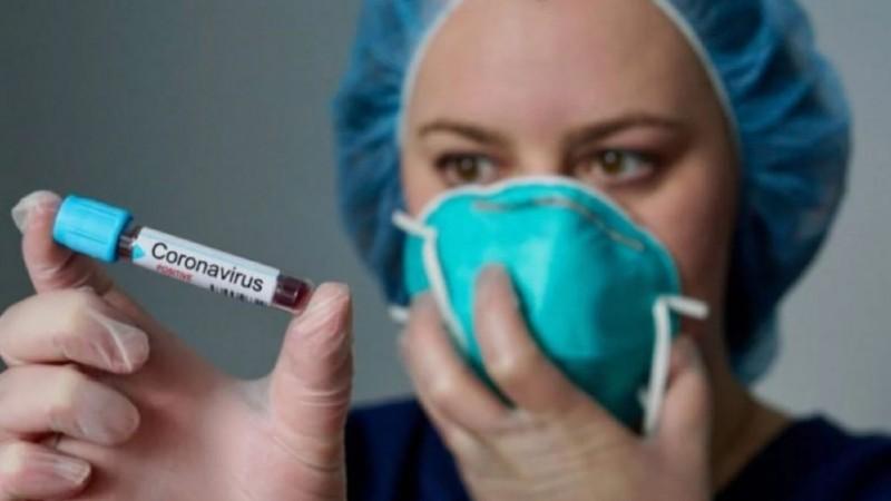 Հաստատվել է կորոնավիրուսային հիվանդության 584 նոր դեպք