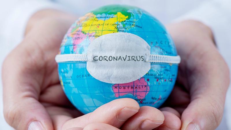 Աշխարհում կորոնավիրուսով վարակվածների թիվն անցել է 13,6 միլիոնից