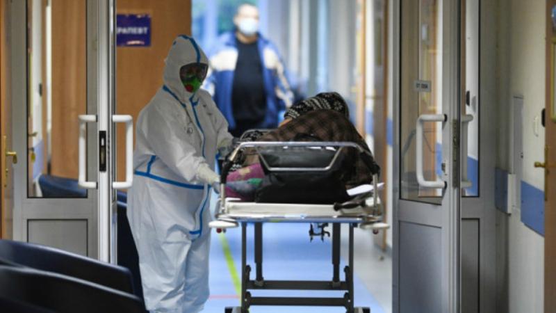 Հայաստանում կորոնավիրուսի հաստատված դեպքերի թիվն անցած մեկ օրում աճել է 372-ով՝ հասնելով 7774-ի