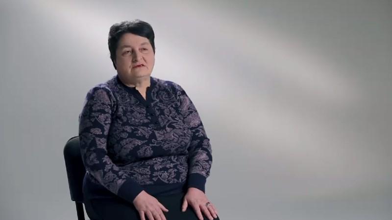Կորոնավիրուսից ապաքինված հարյուրավոր քաղաքացիներից մեկի պատմությունը  (տեսանյութ)