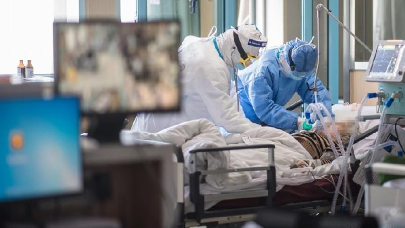 Հայաստանում հաստատվել է կորոնավիրուսային հիվանդության 239 նոր դեպք