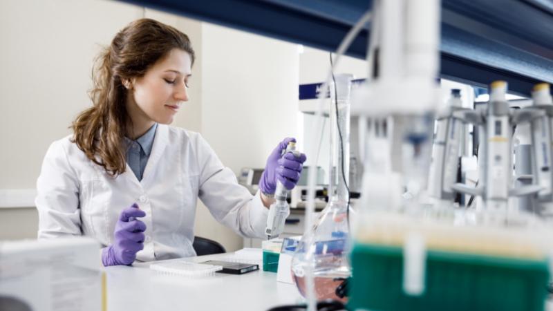 Դեքսամետազոնը փրկո՞ւմ է կորոնավիրուսից․ բրիտանացի հետազոտողների բացահայտումը