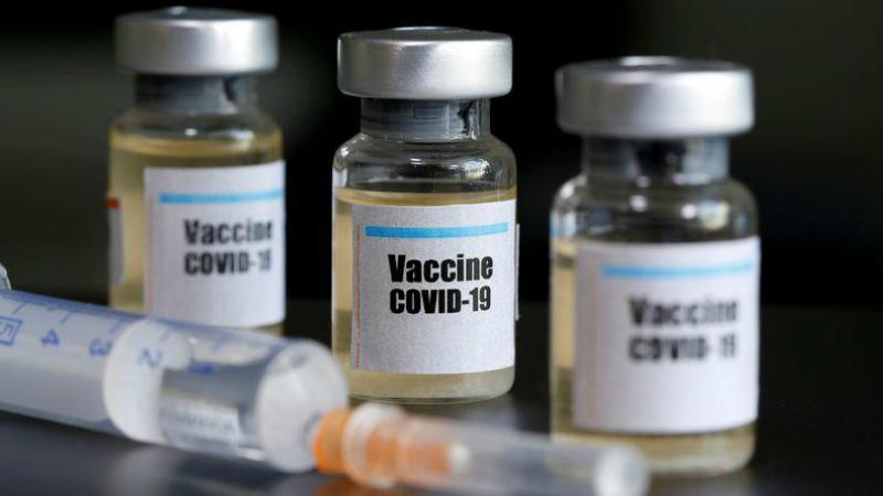 Նախարարությունը COVID-19-ի դեմ պատվաստանյութի ձեռքբերման համաձայնագիր է ստորագրել. կգնեն 600 հազար դեղաչափ