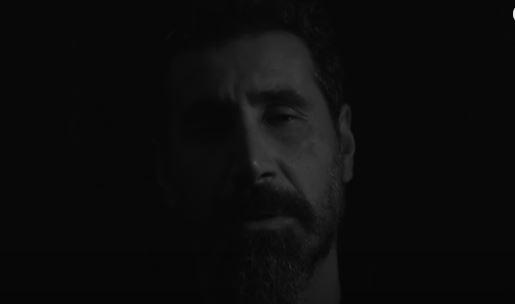 Տեսահոլովակի պրեմիերա. Սերժ Թանկյան – «Արի իմ սոխակ»