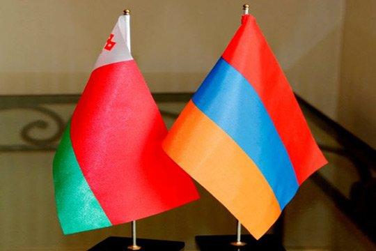 ՀՀ ՊՆ ներկայացուցիչները կմասնակցեն հայ-բելառուսական երկկողմ աշխատանքային հանդիպմանը