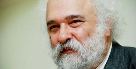 Թուրքիայում հետաքննություն է սկսվել Ցեղասպանությունը ճանաչած Ռագըփ Զարաքոլուի նկատմամբ