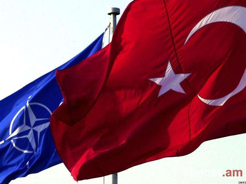 ՆԱՏՕ-ն խոստացել է Թուրքիային անհրաժեշտության դեպքում օգնել Ռուսաստանի հետ հարաբերություններում