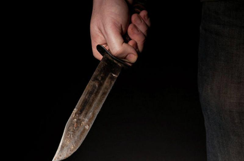 Արմավիրում ավտոլվացման կետի մոտ վիճաբանության ժամանակ 2 երիտասարդ է դանակահարվել
