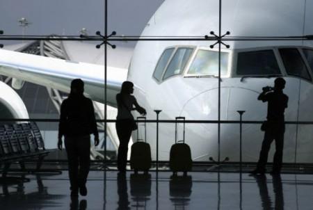 Իրանն սկսել Է օդանավակայաններում 30-օրյա այցագրեր տալ 58 երկրներից ժամանած զբոսաշրջիկների
