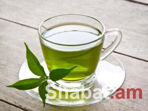 Ինչ առողջական խնդիրներ է լուծում կանաչ թեյը