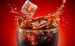 Վնասակա՞ր է արդյոք «Կոկա-կոլան» երեխաներին. բժշկի անսպասելի հիմնավորումը