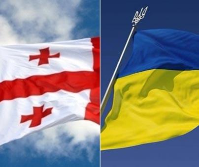 Վրաստանի Անվտանգության պետական ծառայությունն Ուկրաինայից օգնություն է խնդրել