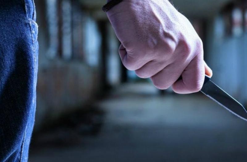Բացահայտվել է Լոռիում տեղի ունեցած սպանությունը. ձերբակալվել է 20-ամյա երիտասարդ