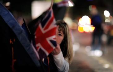 ԵՄ կազմից Բրիտանիայի դուրս գալը յուրաքանչյուր ընտանիքի կարժենա տարեկան ավելի քան 6.000 դոլար
