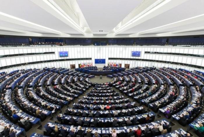 Մեկնարկել է Եվրախորհրդարանի լիագումար նիստը, որտեղ կքննարկի Լեռնային Ղարաբաղի հարցը