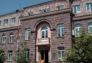 Սահմանվել է Երևանում և մարզերում սահմանադրական հանրաքվեի կազմակերպման քարոզչական պաստառների անվճար տեղերի ցանկը