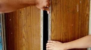 Վերելակում քաղաքացիներ են արգելափակվել  Վերելակում քաղաքացիներ են արգելափակվել Հոկտեմբերի 25-ին՝ ժամը 21.19-ին, ՏԿԱԻՆ–ում ահազանգ է ստացվել, որ Երևանի Հալաբյան փողոցի թիվ 22բ շենքի վերելակում քաղաքացիներ են արգելափակվել. դուրս բերելու համար անհրաժեշտ է փրկարարների օգնությունը:  Դեպքի վայր է մեկնել մեկ մարտական հաշվարկ:  Հրշեջ-փրկարարները արգելափակումից դուրս են բերել քաղաքացիներին:  Print Friendly and PDF   0    0  New ԱՅՍ ԽՈՐԱԳՐԻ ՎԵՐՋԻՆ ՆՅՈՒԹԵՐԸ  Վերելակում քաղաքացիներ են արգելափակվելՎերելակում քաղաքացիներ են արգելափակվել Հոկտեմբեր 26, 2015 09:06 Հալաբյան փողոցի շենքերից մեկում։  Որոշ տարածքներ կհոսանքազրկվենՈրոշ տարածքներ կհոսանքազրկվեն Հոկտեմբեր 26, 2015 08:21 Պլանային և վերանորոգման աշխատանքներ կիրականացվեն։  Մեկնարկել է դպրոցականների աշնանային արձակուրդըՄեկնարկել է դպրոցականների աշնանային արձակուրդը Հոկտեմբեր 26, 2015 07:52 Այն ավարտվելու է նոյեմբերի 1–ին։  Պլանային ջրանջատում Երևանի մի շարք վարչական շրջաններում և հարակից տարածքներումՊլանային ջրանջատում Երևանի մի շարք վարչական շրջաններում և հարակից տարածքներում Հոկտեմբեր 26, 2015 07:10 Հոկտեմբերի 26-ին՝ ժամը 10.00-ից, մինչև հոկտեմբերի 27-ը՝ ժամը 22.00-ն։  Օդի ջերմաստիճանը 26-ի ցերեկը կնվազի 7-9 աստիճանովՕդի ջերմաստիճանը 26-ի ցերեկը կնվազի 7-9 աստիճանով Հոկտեմբեր 26, 2015 00:52 27-ի, 28-ի գիշերը` 4-6 աստիճանով:  Ադրբեջանական գնդակոծությունից  Բաղանիսում 12 տուն է վնասվելԱդրբեջանական գնդակոծությունից Բաղանիսում 12 տուն է վնասվել Հոկտեմբեր 25, 2015 17:40 Գնդակներից մեկը դիպել է գյուղապետարանի մուտքի դռանը։  Բնակարանում հայտնաբերվել է դիԲնակարանում հայտնաբերվել է դի Հոկտեմբեր 25, 2015 17:35 Հյուրասենյակի բազմոցին։  Օդեսսայի քաղաքապետի ընտրություններին Սահակաշվիլին հեծանվով է գնացել (տեսանյութ)Օդեսսայի քաղաքապետի ընտրություններին Սահակաշվիլին հեծանվով է գնացել (տեսանյութ) Հոկտեմբեր 25, 2015 17:14 Առաջին անգամ է քվեարկում:  Առեղծվածային դեպք. սրտի հատվածում ծակած վերքով հիվանդանոց է տեղափոխվել 30-ամյա երիտասարդի դիԱռեղծվածային դեպք. սրտի հատվածում ծակած վերքով հիվանդանոց է տեղափոխվել 30-ամյա երիտասարդի դի Հոկտեմբեր 2