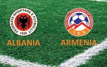 ՀՖՖ-ն Ալբանիայի խաղի հետ կապված` պաշտոնական կարծիք կհայտնի