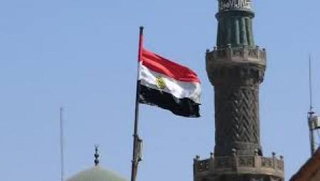 Եգիպտոսը Համաշխարհային բանկից 3 միլիարդ դոլար կվերցնի
