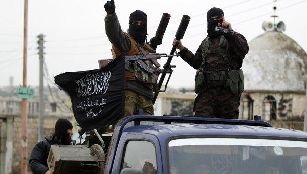 «Ալ-Քաիդա»-ն հերքել է իրենց՝ զինվորների գլխատման մասնակից լինելը