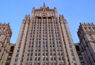 Մոսկվան Ղարաբաղյան հակամարտության խաղաղ կարգավորման հույս ունի