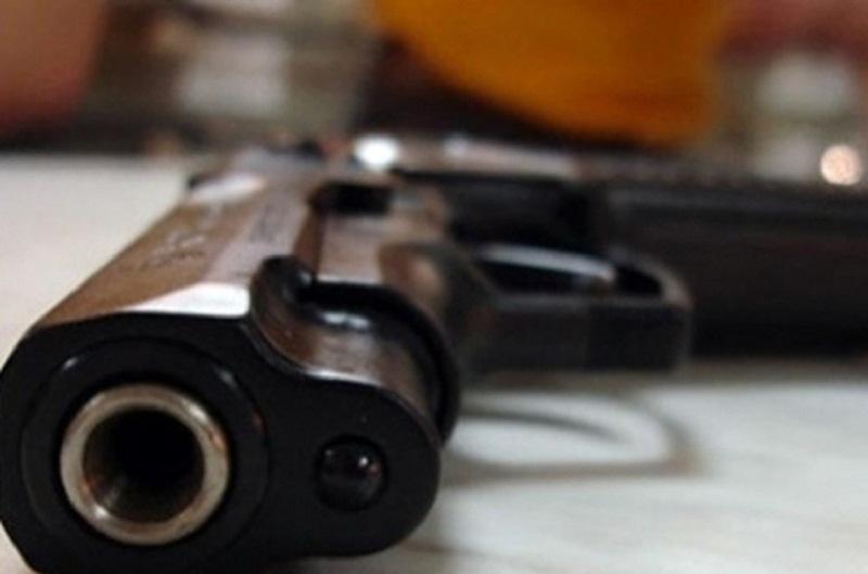 Կրակոցներ և գողության փորձ՝ Աբովյան քաղաքում. կասկածյալներից մեկը ձերբակակալվել է, երկուսը դիմել են փախուստի. shamshyan.com