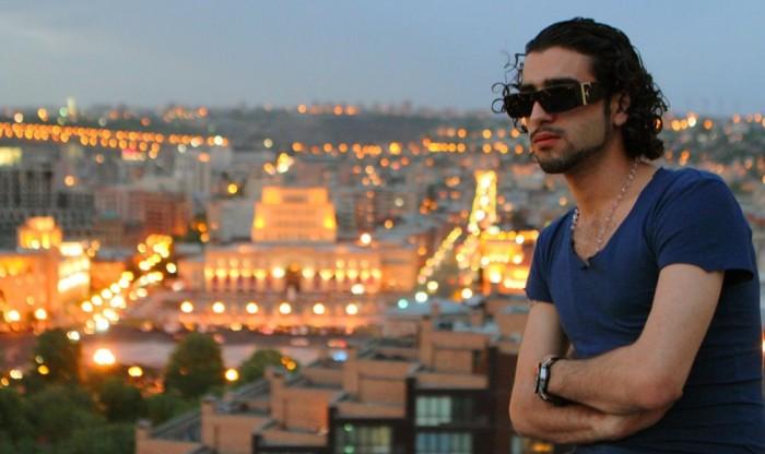Ինչպե՞ս են ապրում հայ հայտնիներն ԱՄՆ-ում