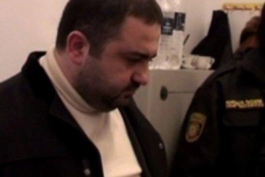 Սեդրակ Զատիկյանի սպանության հետքերով. դատարան է ուղարկվել 5-րդ մեղադրյալի մասով քրգործը