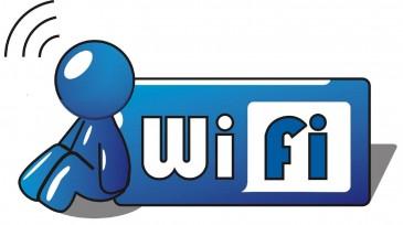 Հացադուլ հիվանդանոցում` Wi-Fi-ի բացակայության պատճառով