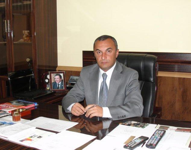 Մուշեղ Պետոյանը հույս ունի, որ ՀՀԿ-ն իրեն այս անգամ չի «քցի». «Հայկական ժամանակ»