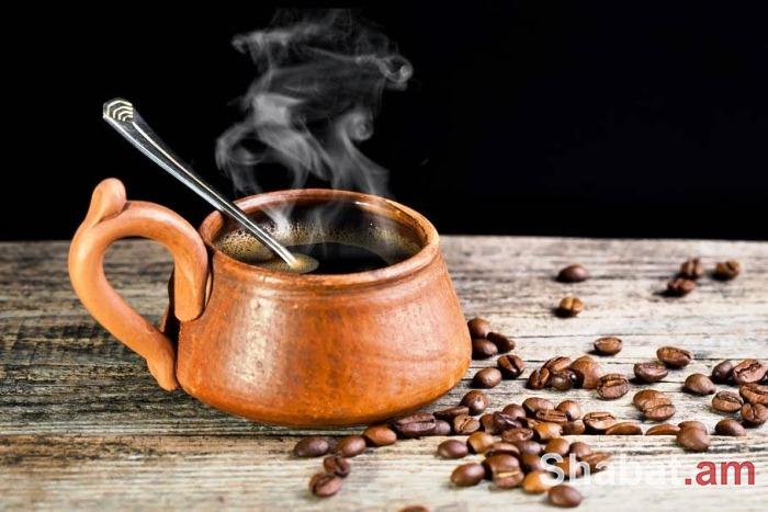 Առավոտը սկսենք մեկ գավաթ սուրճով. հաճելի օր բոլորին (ֆոտոշարք) Առավոտը սկսենք մեկ գավաթ սուրճով. հաճելի օր բոլորին (ֆոտոշարք) Առավոտը սկսենք մեկ գավաթ սուրճով. հաճելի օր բոլորին (ֆոտոշարք)