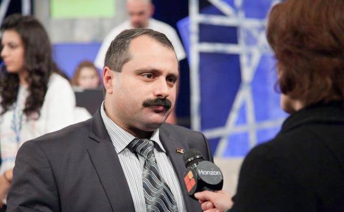 Առաջիկայում կներկայացնենք ադրբեջանական կողմի նախահարձակ լինելու վերաբերյալ ապացույցներ. Դավիթ Բաբայան
