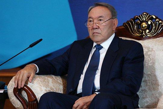 ԵՄ-ն ու Ղազախստանը շուտով կստորագրեն ընդլայնված գործընկերության մասին համաձայնագիր