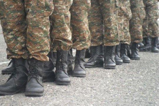Հայկական կողմն ունի 26 անհետ կորած. ԼՂՀ ՊԲ