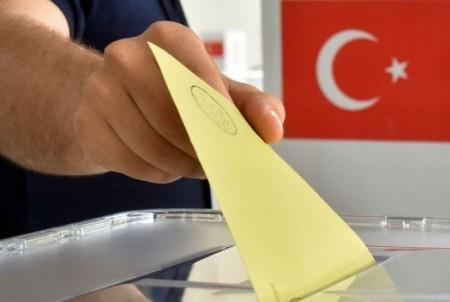 Թուրքիայի իշխող կուսակցությունն անգամ սեռական փոքրամասնության ձայներն է խնդրում