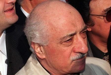 Թուրքիայում Ֆաթուլլահ Գյուլենին կալանավորելու որոշում է ընդունվել