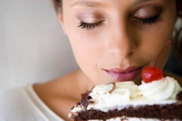 Ինչպես է քաղցրավենիքն ազդում մաշկի երիտասարդության և ձգվածության վրա