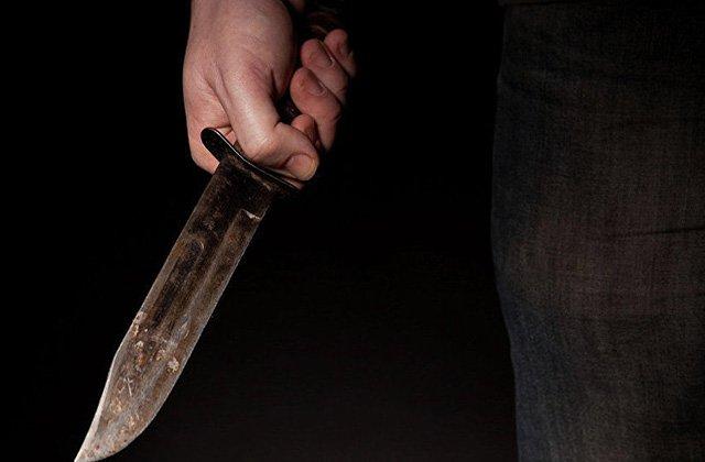 Երևանում որդին 12-14 անգամ դանակահարել է ծեր մորը