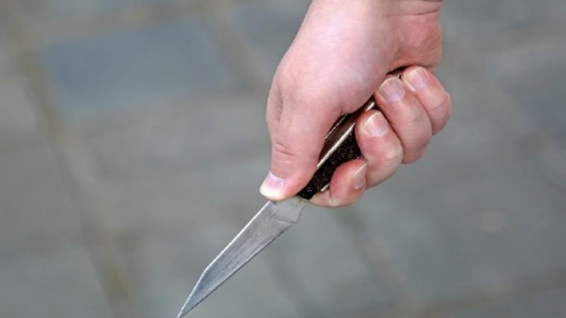 Երևանում 13-ամյա տղան դանակահարել է 51-ամյա տղամարդուն
