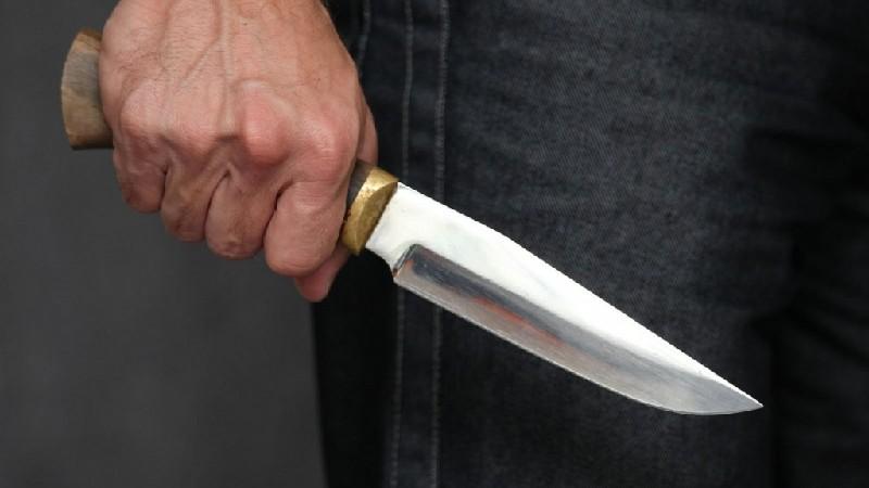 Դանակահարություն Վանաձորի զբոսայգիներից մեկում. ոստիկանություն (տեսանյութ)