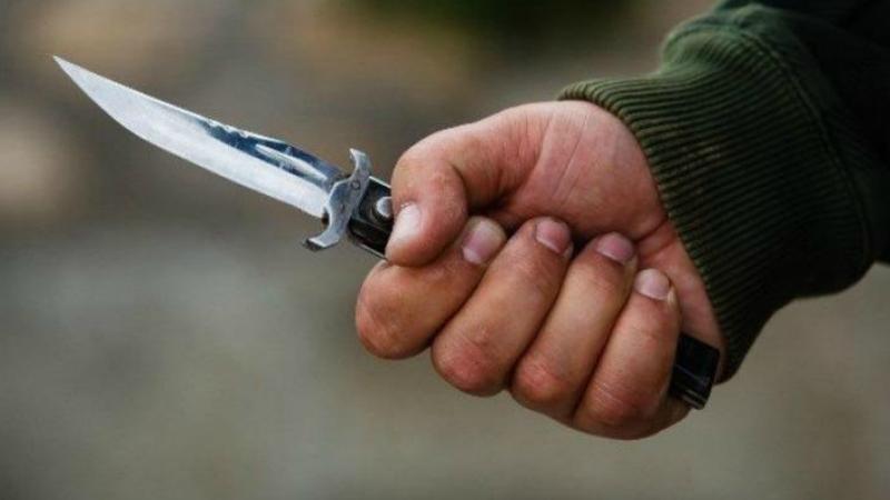Վերին Արտաշատ գյուղում 22-ամյա երիտասարդը դանակահարել է համագյուղացուն․ երիտասարդը ձերբակալվել է