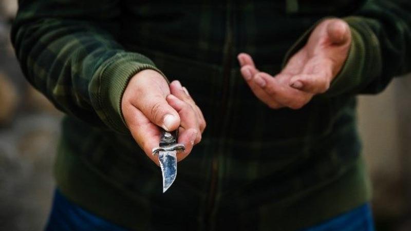 «Ղարաբաղը մե՞րն է, թե՞ ձերը». Բաթումիում դպրոցական հայ տղա է դանակահարվել