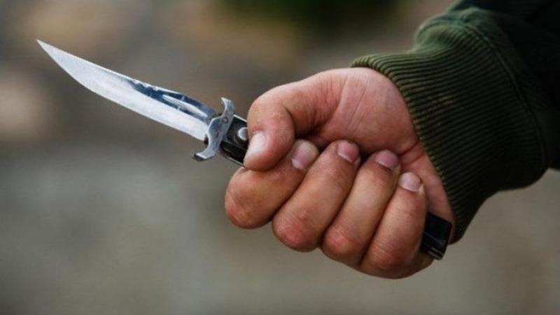 Դանակահարություն Հյուսիսային պողոտայում. «Տոյոտա»-ի 39-ամյա վարորդը, դանակահարության կասկածանքով, բերման է ենթարկվել