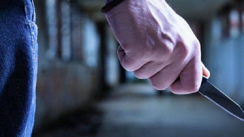 Մրգաշեն գյուղում կատարված դանակահարությունը բացահայտվել է