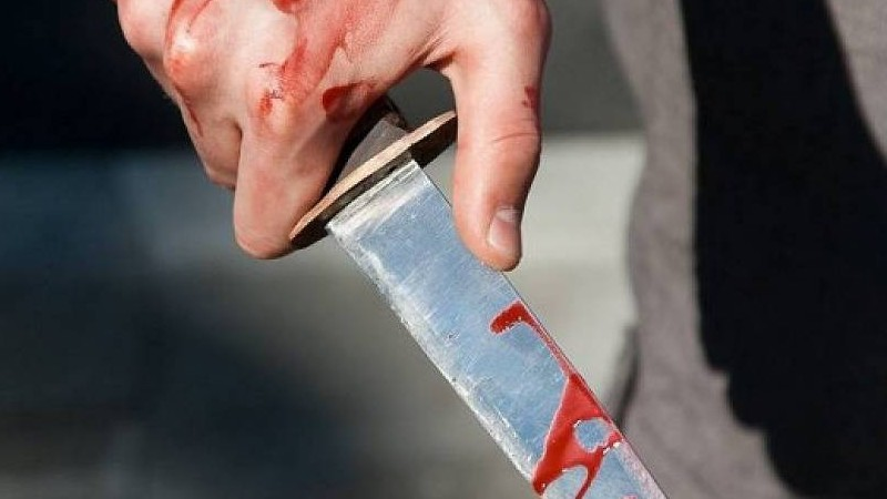 Վիճաբանության ժամանակ տղամարդը դանակահարելով սպանել է հարևանին