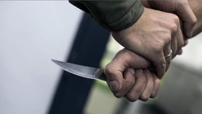 Ոստիկանները բացահայտել են Ազատության պողոտայի դանակահարության դեպքը